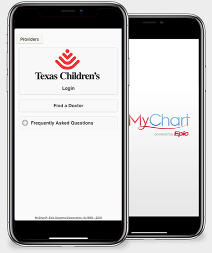 Mychart Features Make It Easy For You To